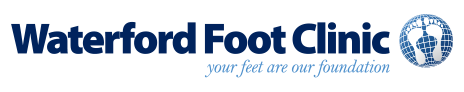 Waterford Foot Clinic
